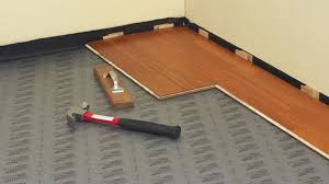 Floor Installation Service Professional Services How To Find A Professional Timber Flooring