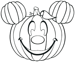 coloring pages pumpkin pie printable pumpkin coloring pages zoopraha info