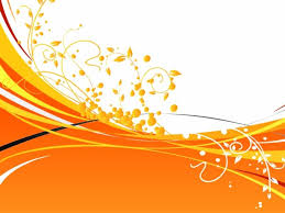 orange and white wallpapers colorful wallpaper designs hd widescreen wallpapers photo shared