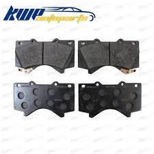 lexus ls 460 brake pad replacement compare prices on lexus brake pads online shopping buy low price