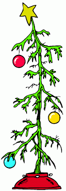 the grinch christmas tree grinch christmas clipart clipartxtras