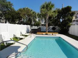 oceanview steps to beach free linens email vrbo