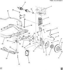 six wire trailer wiring diagram six circuit diagrams similiar