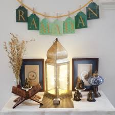 Welcome Home Decorations by Ramadan Banner Ramadan Decorations Ramadan And Spin