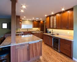 kitchen ready made cabinet doors what size range hood for 36