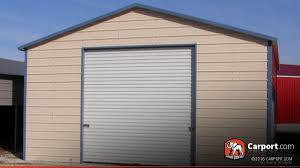 garage doors garage door designs to increase your home value full size of garage doors garage door designs to increase your home value themocracy metal