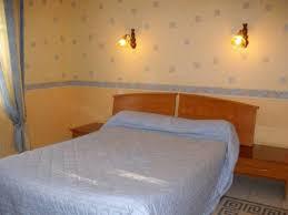 chambre d hote sulpice chambres d hôtes auberge de leylandy chambres d hôtes sulpice