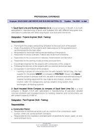 Jobtabs Free Resume Builder Persuasive Research Paper Rubric Making Statement Thesis 6