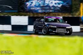 hoonigan drift cars driftlanduk archives fueltopia