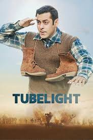 tubelight 2017 full movie streaming hd masrum tv pinterest