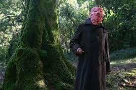 10 unusual yet affordable halloween costume ideas horror movie