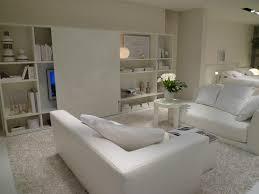 Vaisselier Blanc Ikea by