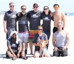 volitude sports flag football summer 8v8 coed league long beach