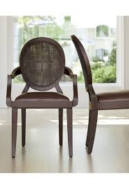Mahogany Furniture Concept Top 25 Best Dark Mahogany Ideas On Pinterest Black Crown