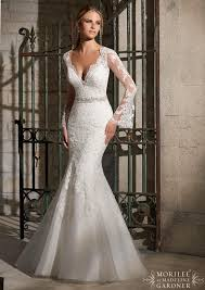 wedding dresses 1000 clearance wedding gowns fiancee 1000 gowns in stock prom