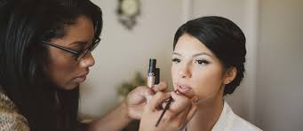 Makeup Contracts For Weddings Best Wedding Hair And Makeup Services In Dfw Faq Millionaire