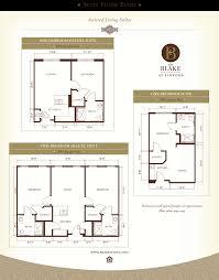 www floorplans the at flowood floor plans