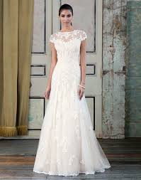 robe de mariã pas cher robe de mariée pas chere meilleure source d inspiration