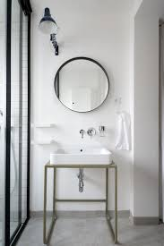 137 best bathrooms images on pinterest bathroom ideas room and