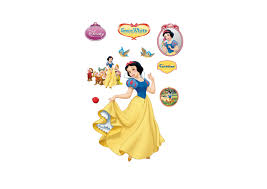 28 disney snow white wall sticker snow white wall stickers disney snow white wall sticker snow white wall decal shop fathead 174 for disney