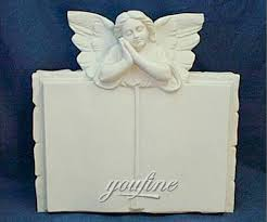 tombstone prices cheap prices weeping angel book shaped tombstone for sale headstones