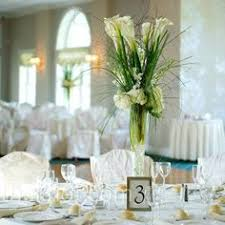 Long Vase Centerpieces by Photograph By Jill13bean On Brides Helping Brides From
