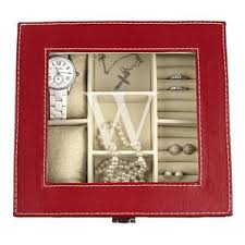 personalized photo jewelry box personalized jewelry box wayfair