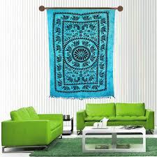 buy designer wall tapestry online on handicrunch walltapestry
