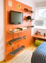 10 unique teen bedroom ideas home interior bedroom design