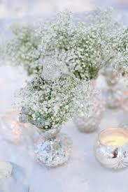 Centerpiece Ideas Winter Wedding Centerpiece Ideas Garnish Boutique U2013 All Things