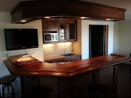 home bar designs for small spaces basement bar ideas for small