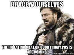 Jesus Good Friday Meme - religious good friday memes jesus on the computer kabar blok