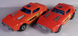 ls with red shades christian falkensteiner s matchbox lesney superfast pictures ls 64 c