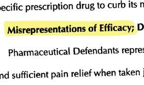 you want a description of hell u0027 oxycontin u0027s 12 hour problem