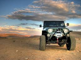 mobil jeep lama 44 jeep wallpapers