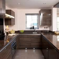 latest kitchen designs photos kitchen latest design kitchen and decor