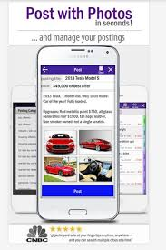 craigslist android app craigslist apps iphone android storage auctions