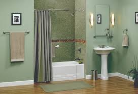 kitchen and bath designs accent colors bring visual impact to your kitchen and bathroom