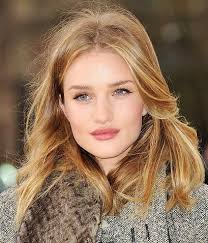 ecaille hair what is the ecaille hair color and how to get it hair world magazine