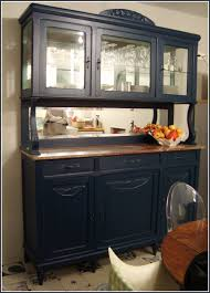 meuble cuisine ancien meuble haut cuisine ancien home design nouveau et amélioré