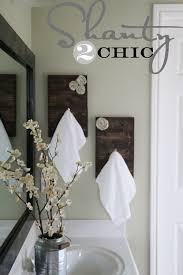 half bathroom decorating ideas 25 best ideas about half bathroom decor on half bath