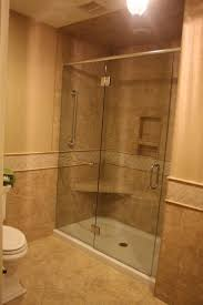 79 best bathroom remodeling images on pinterest bathroom ideas