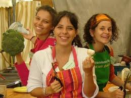 cours cuisine annecy et si vous preniez des cours de cuisine bio en ligne nouvelle