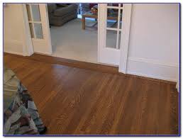 reclaimed hardwood flooring buffalo ny flooring home