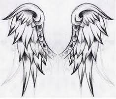 wings tattoo images u0026 designs