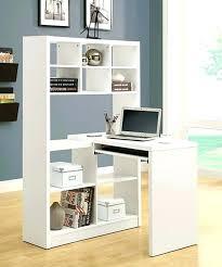 bureau jerker ikea ikea bureau informatique bureau bureau d angle bureau d angle photos