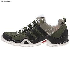 women s hiking shoes adidas women s ax2 hiking shoes sportsman s warehouse