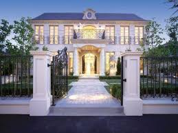 Beautiful Home Design Best 25 Dream House Images Ideas On Pinterest Nice Houses