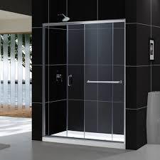 shower units top quality aluminium shower units cdp aluminium