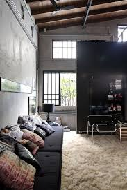 industrial home interior design 440 best interior design images on architecture live